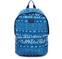 Sac à dos simple Rip Curl Dome Surf Shack LBPNP1-0049 Navy