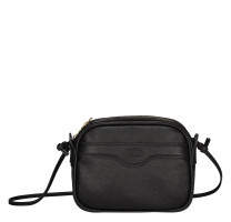 Petit sac camera bag XS Longchamp 1980 10106HTC001 Noir