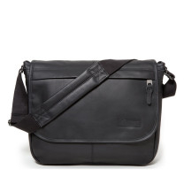 Besace cuir Delegate Authentic Leather