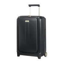 Valise Cabine 55 cm 2 roues Prodigy