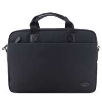 Sac porte ordinateur un compartiment 15,6""