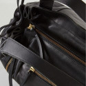 Sac en cuir Le Rebelle GD
