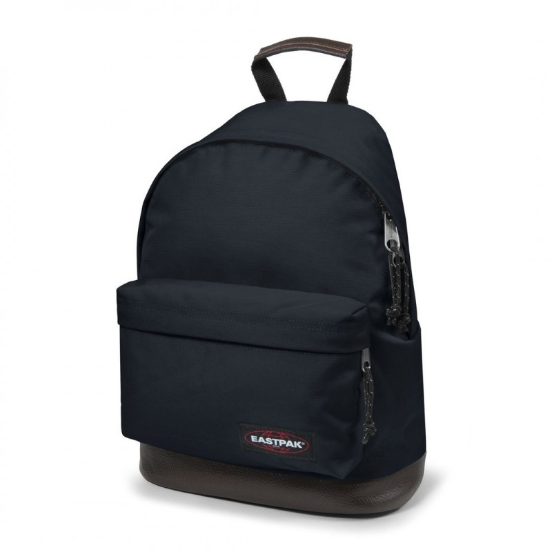 soldes sac a dos eastpak,sac main texier solde,sac cabine