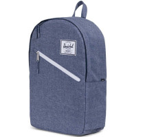 Sac à dos Parker Backpack - Herschel
