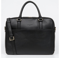 Sac cartable Lancaster Mademoiselle Business 573-75