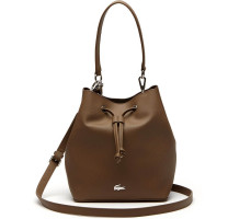 Sac seau Lacoste Daily Classic NF2535DC
