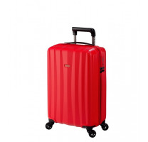 Valise cabine rigide slim 53cm Jump Tanoma Ultralight 3200