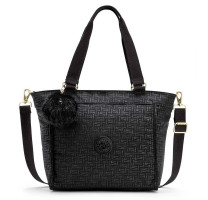 Sac cabas Kipling New Shopper S K16640