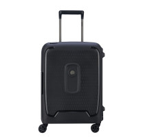 Valise trolley cabine 4 roues Delsey Moncey 00384480300
