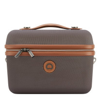 Beauty case compatible trolley Delsey Chatelet Air 001672310