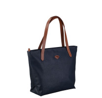 Sac shopping Uppsala Jump 4434A