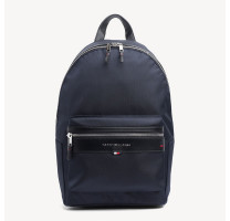 Sac à dos homme Tommy Hilfiger Elevated AM0AM02963