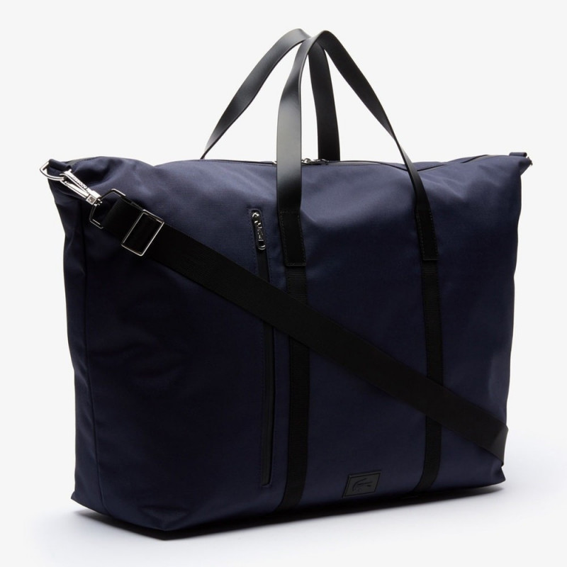 free shipping outlet online fantastic savings Lacoste Sac de voyage week-end Malo