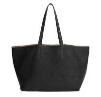 Sac Cabas porté main/épaule-court Gerard darel simple 2 DJS24A440
