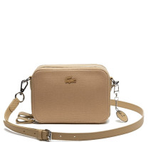 Sac porté travers Lacoste Daily Classic NF2787DN