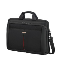 Serviette ordinateur 17.3 pouces Samsonite GuardIT 115328