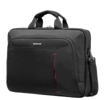 Sac porte-ordinateur Samsonite GuardIT 55922