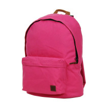 Petit sac à dos simple Rip Curl Solead Dome Girls LBPGW4
