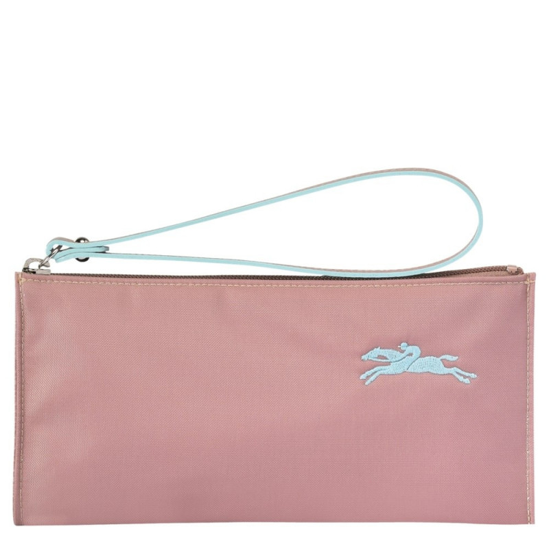 Trousse pochette Longchamp Le Pliage Club L2540619