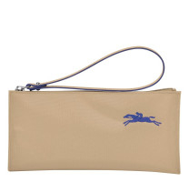 design intemporel remise trousse longchamp fcf91