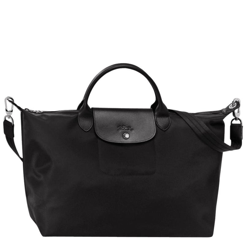 Longchamp Grand sac à main Le Pliage Néo