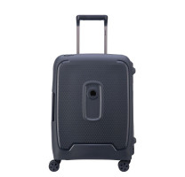 Valise trolley cabine 4...