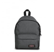 Petit sac à dos Eastpak Orbit XS EK04377H Black Denim