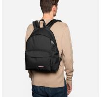 Sac à dos Eastpak Padded Pak r Authentic EK620