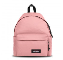 Sac à dos Eastpak Authentic Padded Pak'r EK62011X Serene Pink